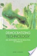 Democratizing Techno...