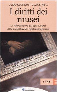 I diritti dei musei