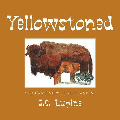 Yellowstoned