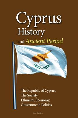 Cyprus History, and ...