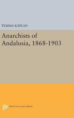 Anarchists of Andalu...