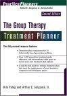 The Group Therapy Tr...