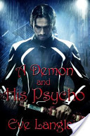 A Demon and His Psyc...