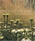 Designing with Plant...