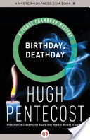 Birthday, Deathday