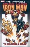 The Many Armors of I...
