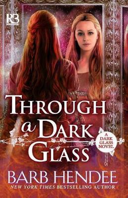 Through a Dark Glass