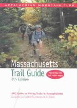 Massachusetts Trail ...