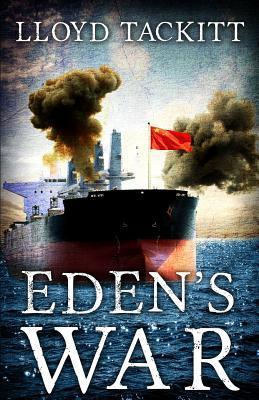 Eden's War