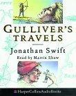 Gulliver's Travels