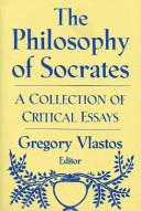 The Philosophy Os Socrates