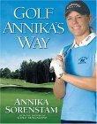 Golf Annika's Way