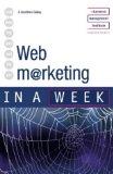 Web Marketing in a Week