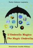 L'ombrello magico - The magic umbrella
