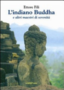 L'indiano Buddha