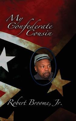My Confederate Cousin