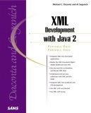 XML Development with Java 2