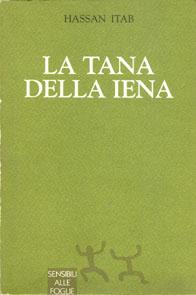La tana della iena