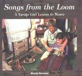 Songs from the Loom