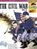 Civil War, Vol. 2