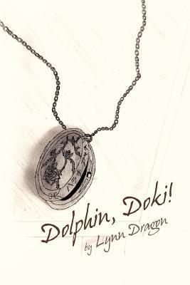 Dolphin, Doki!