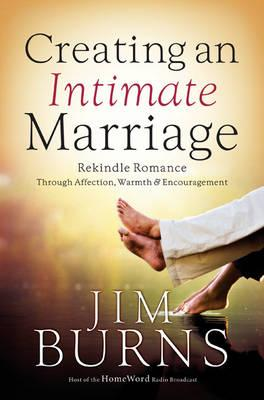 Creating an Intimate...