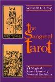 The Sangreal Tarot