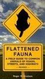 Flattened Fauna