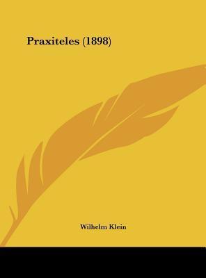 Praxiteles (1898)