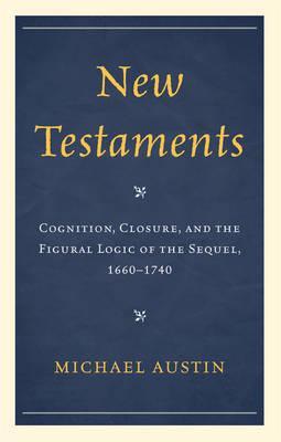 New Testaments