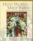 Many People, Many Faiths:Women and Men in the World Religions