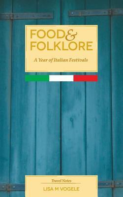 Food & Folklore