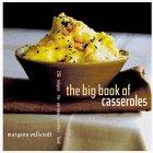 The Big Book of Casseroles