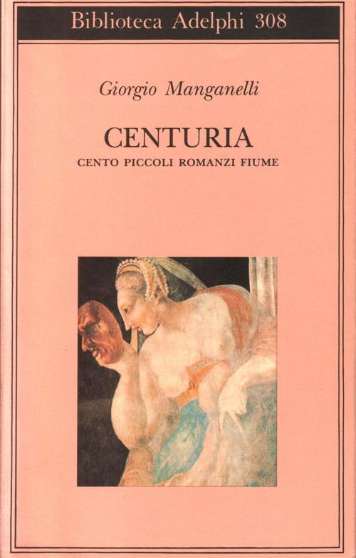 Centuria