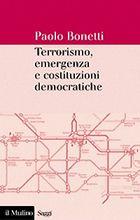 Terrorismo, emergenz...