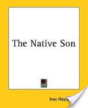 The Native Son