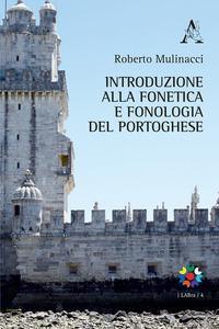 Introduzione alla fonetica e fonologia del portoghese