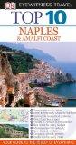 Top 10 Naples and Amalfi Coast