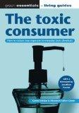 The toxic consumer