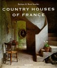 Country Houses of Fr...