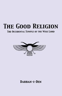 Good Religion