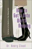 How to Get a Date Wo...