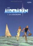 Aldebaran, tome 1