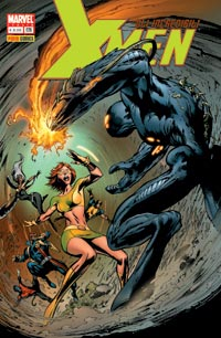 Gli Incredibili X-Men n. 179