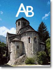 AB Atlante Bresciano n. 76, anno XIX, autunno 2003