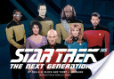 Star Trek: The Next ...