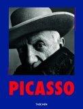 Picasso HC (2 Bände...
