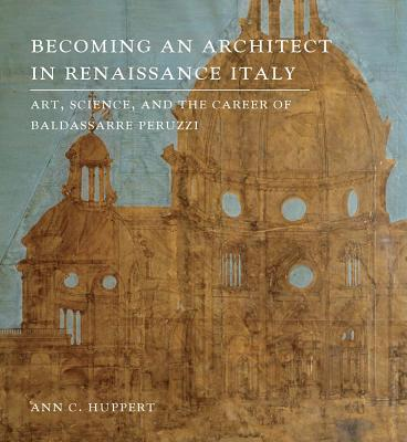 Becoming an Architect in Renaissance Italy