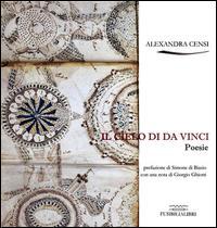 Il cielo di Da Vinci