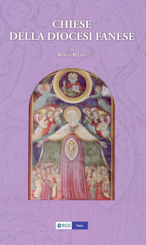 Chiese della diocesi fanese